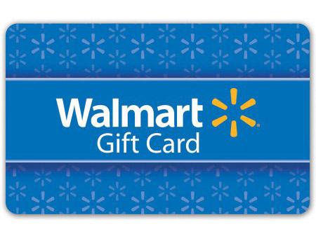 Walmart $50 Gift Card - FloatThat.com  $50